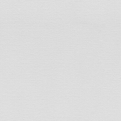 VELVET CHIFFON ΥΦΑΣΜΑ ΠΟΛΥΕΣΤΕΡΙΚΟ ΓΙΑ ΤΥΠΩΜΑ (ΛΕΥΚΟ & ΜΑΥΡΟ)