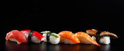 dl-sushi