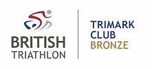 trimark_club_bronze.webp