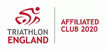 te-affliated-club 2020.webp