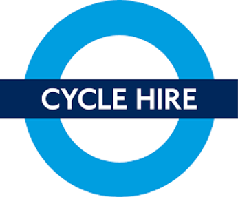 cycle hire.png
