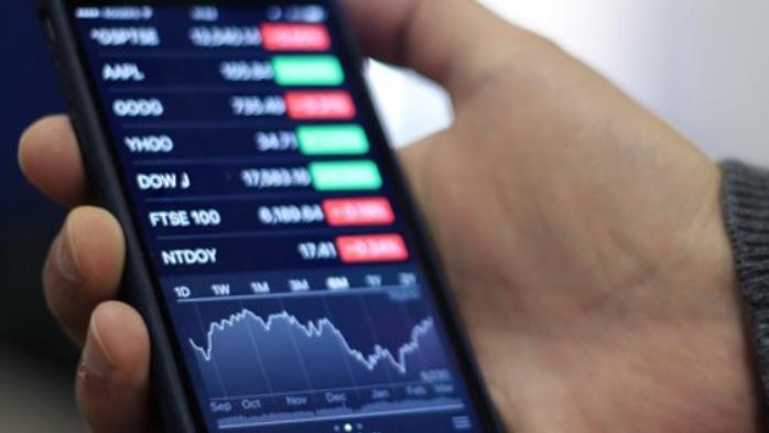 Market alert course - Understand News, Updates, Risk, Results