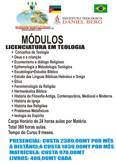 LICENCIATURA EM  TEOLOGIA.png