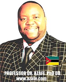 PROFESSOR DR AZAFE.png