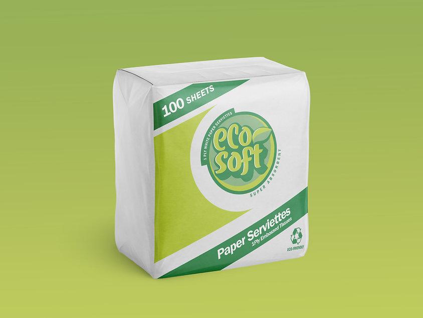 eco_paper_pack.jpg