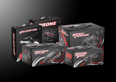 racing_remote_control_toys.jpg