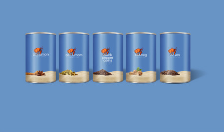 spices_packaging.jpg