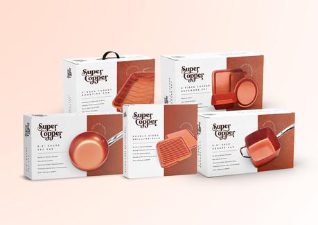 copper_kitchenware_chocolate_packaging.jpg