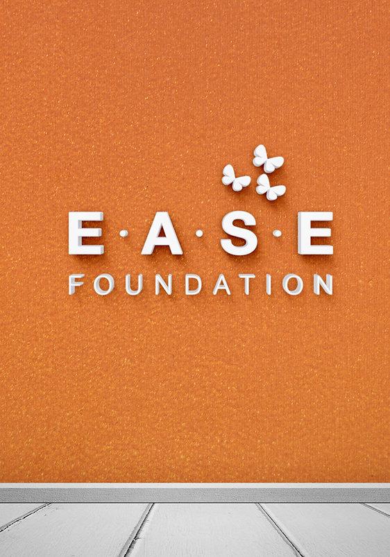 autism_foundation_logo.jpg