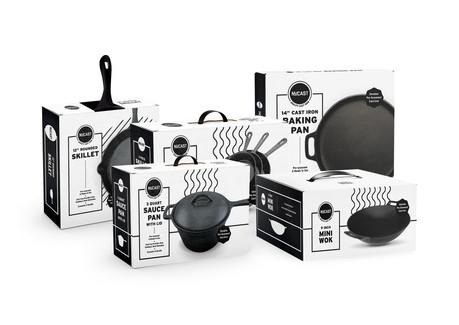 cast_iron_packaging_design.jpg
