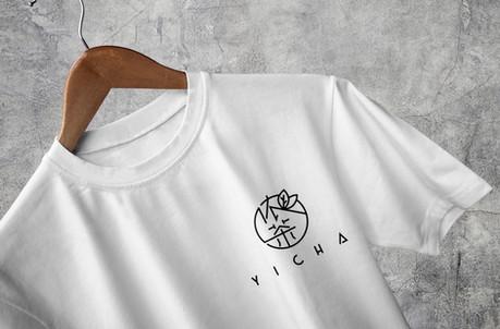 cafe_uniform_design.jpg
