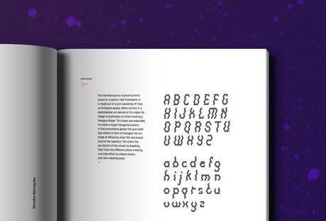 typeface_rationale.jpg