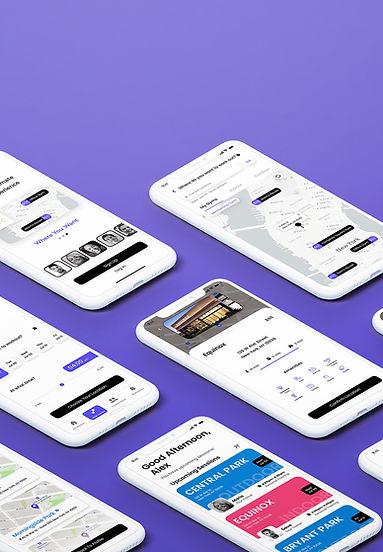 application_UX_design.jpg