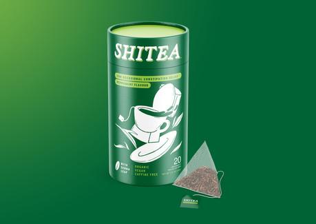 laxative_organic_tea_brand_packaging.jpg