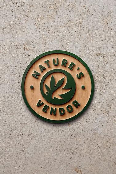 cbd_cannabidol_logo_branding.jpg