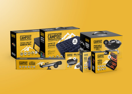 camping_equipment_gear_packaging.jpg