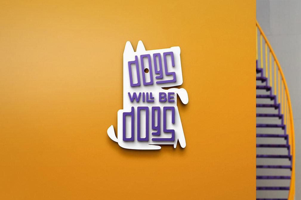 dog_pet_social_media_symbol.jpg