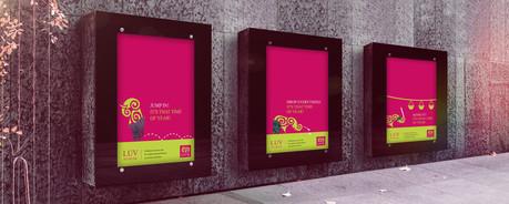 festive_billboards.jpg