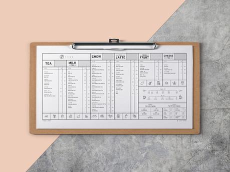 cafe_menu_design.jpg