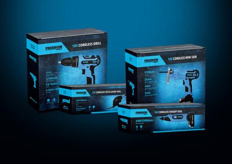 power_tools_drill_packaging_design.jpg