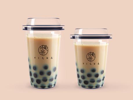 cafe_cup_design.jpg