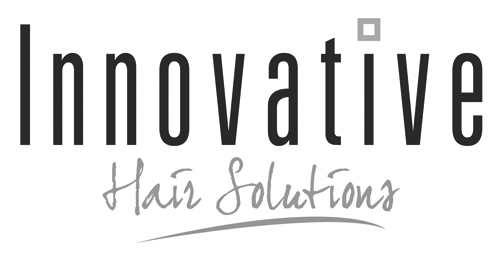 INNOVATIVE HAIR SOLUTIONS