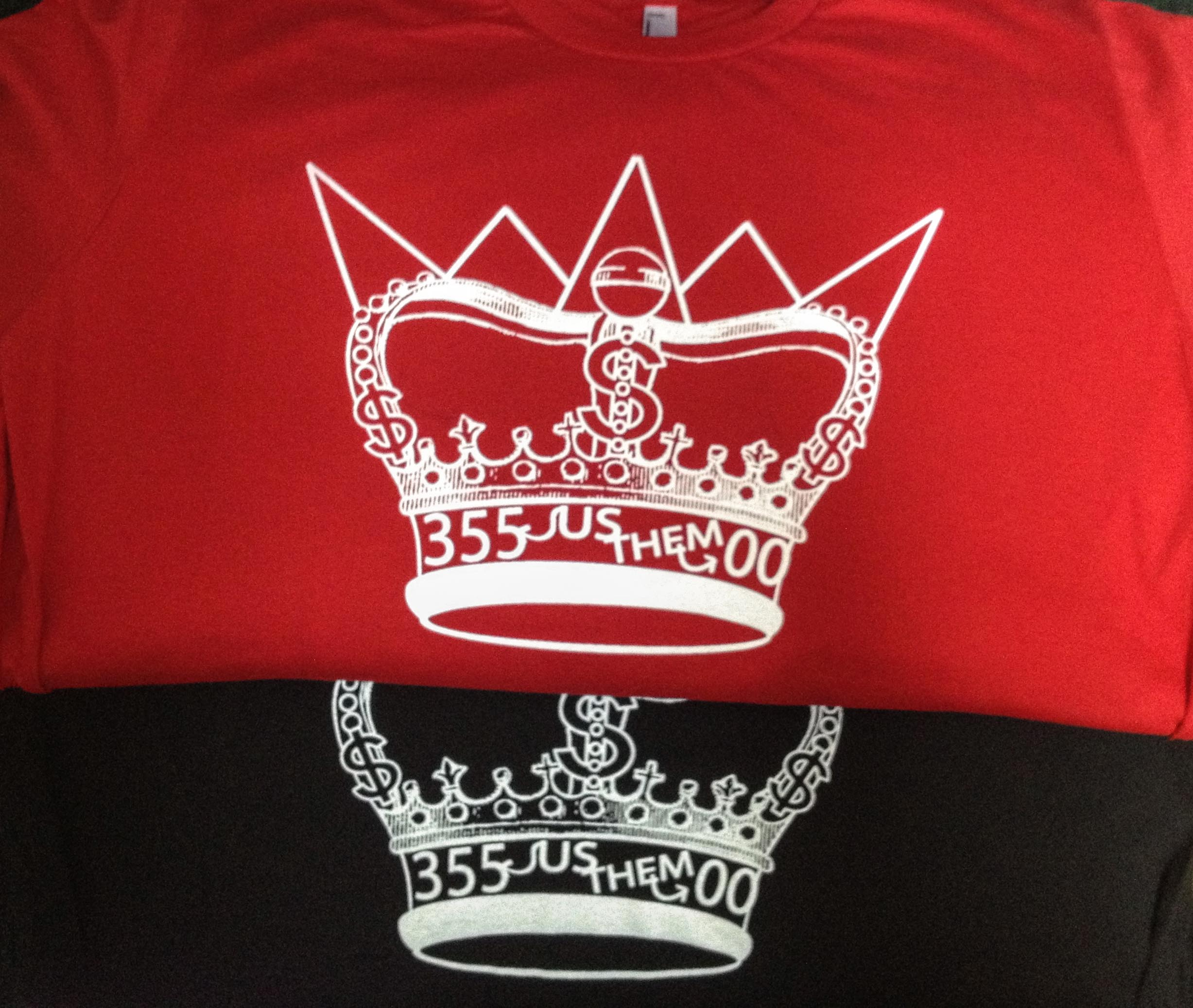 SFB Crown