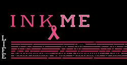 PINK ME LIFE