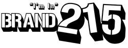 BRAND 215