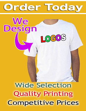 Screen Life Printing, Screen Printing, T Shirt Printing, Custom Printed T Shirts, West Palm Beach Screen Printing, Screen Life, SL Screen Printing