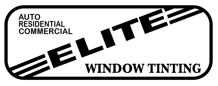 ELITE WINDOW TINTING