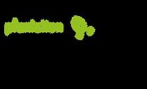 logo-arbre-de-vie_4_orig.png