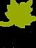 logo-naturine-eco-responsable-removebg-p