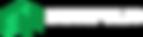 Horizontal_IF_WO_Tagline.png