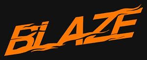 Logofolio_33.jpg