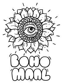 Logofolio_15.jpg