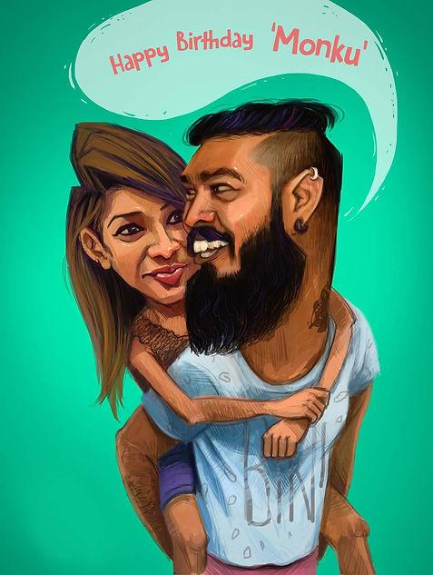 couple-08.jpg