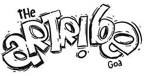 Logofolio_37.jpg