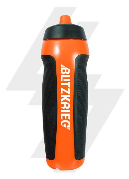 Blitscrieg-branding_23.jpg