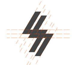Blitscrieg-branding_13.jpg