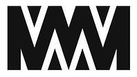 Logofolio_07.jpg