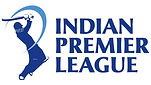 how_to_watch_ipl_2018_logo_1600home_thum