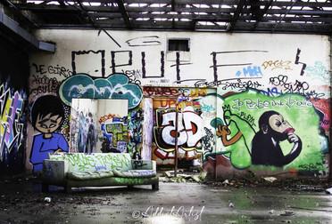 Graff Niel