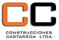 CCconstrucciones.png