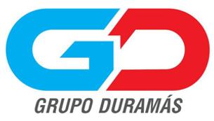 Duramas.png