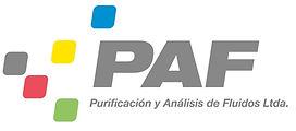 LogoParaFIMA.jpg