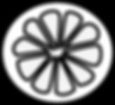 lemon-25245_edited.png