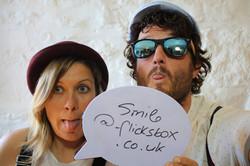 Flicksbox Email us