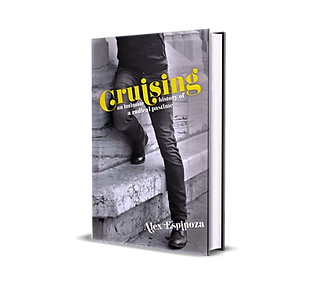 Cruising_png_edited.png