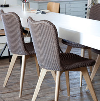 Lily Dining Chairs